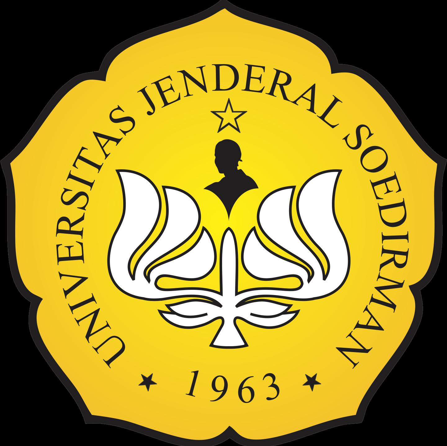 JURUSAN MATEMATIKA   UNIVERSITAS JENDERAL SOEDIRMAN